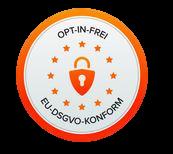 etracker Opt-In frei